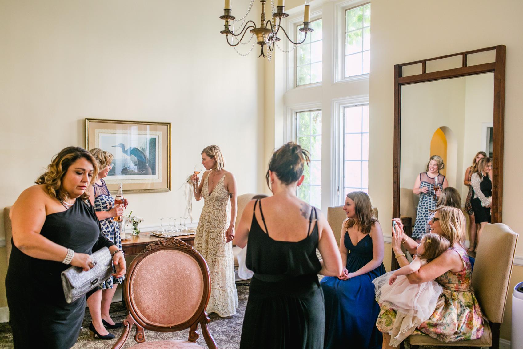 madison-public-library-wedding-14.jpg