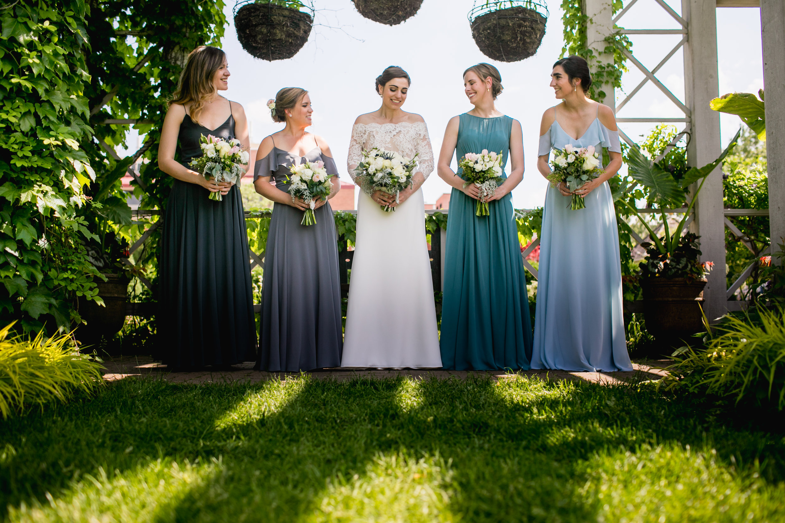 institutes-for-discovery-wedding003.jpg
