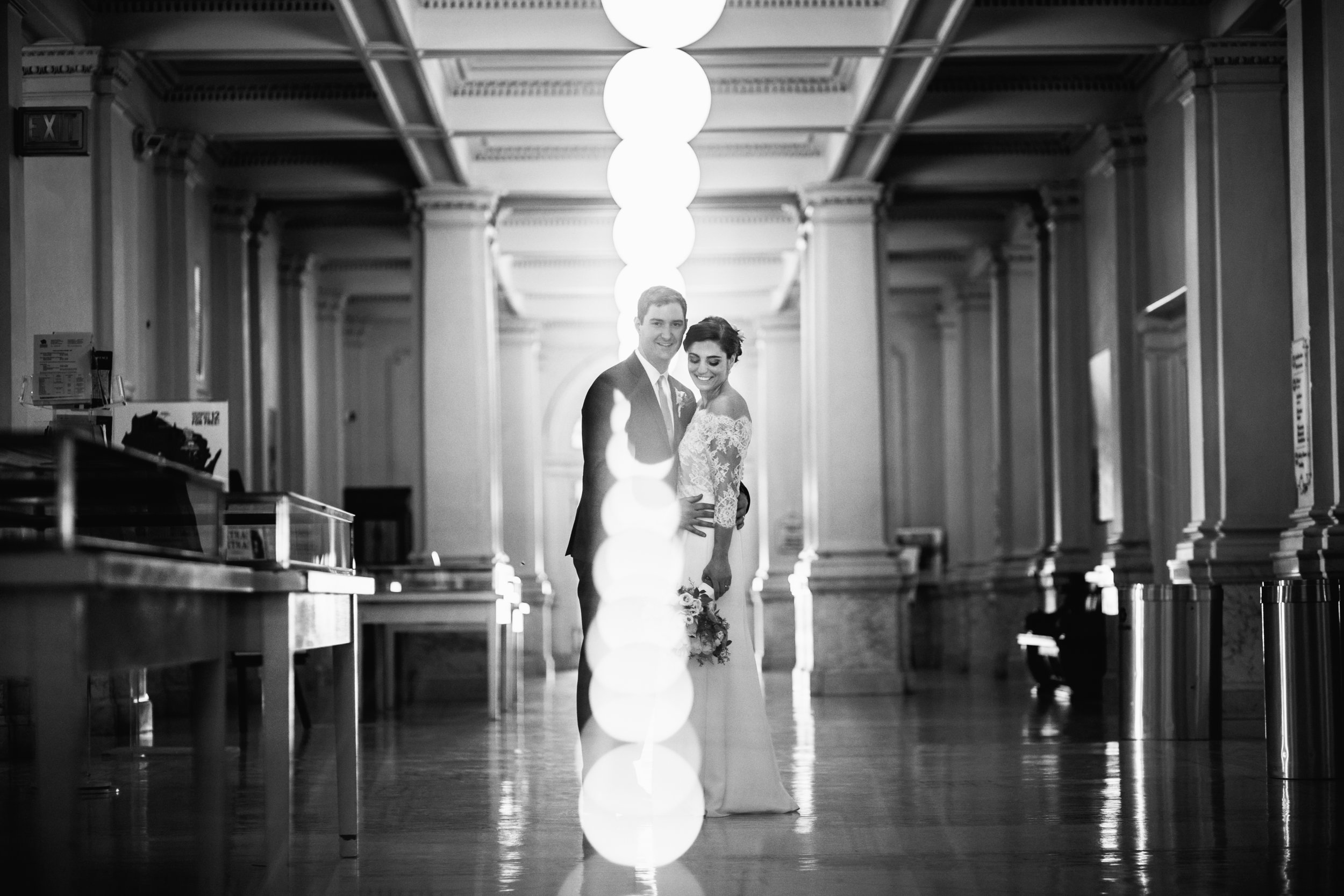 institutes-for-discovery-wedding009.jpg