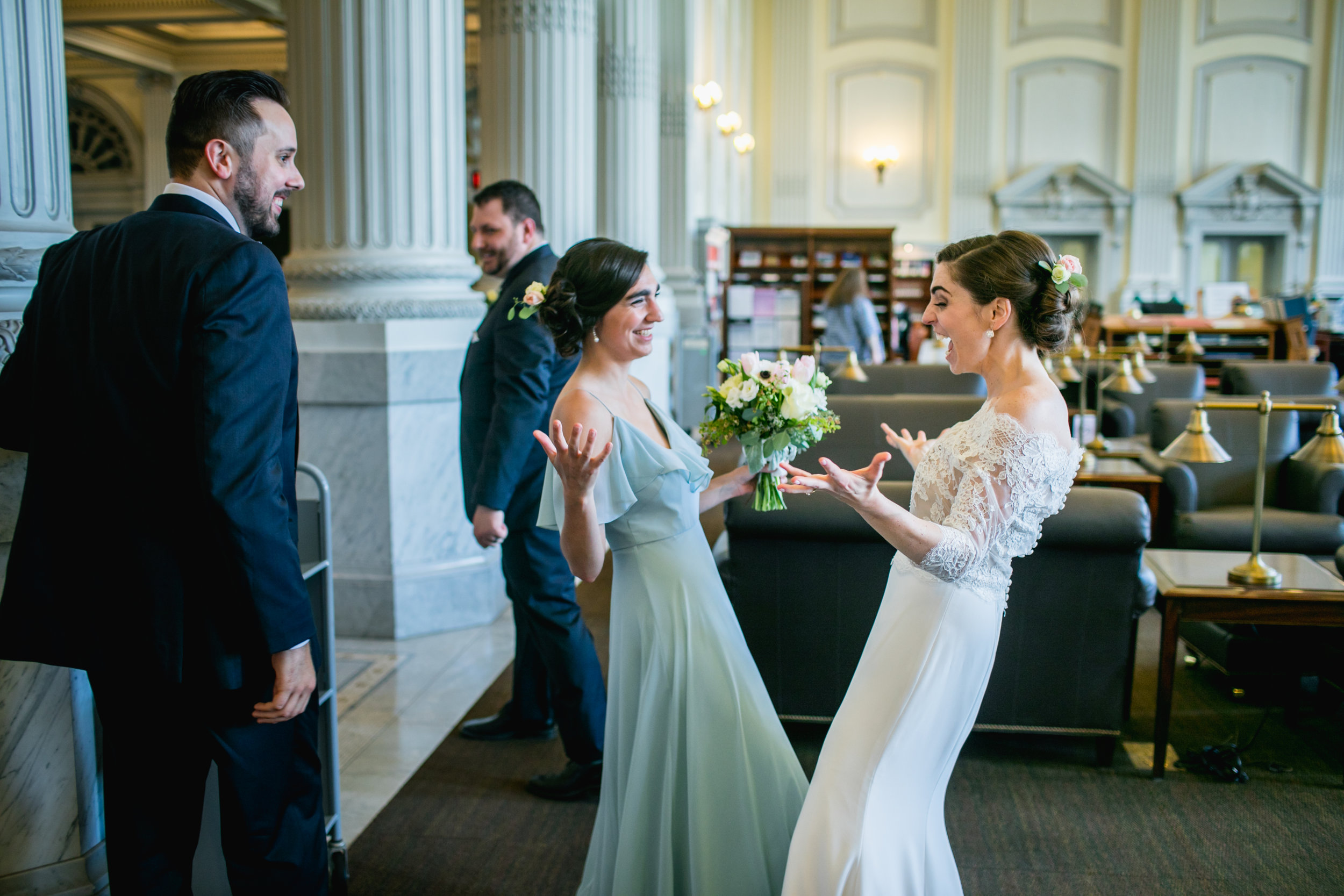 institutes-for-discovery-wedding011.jpg