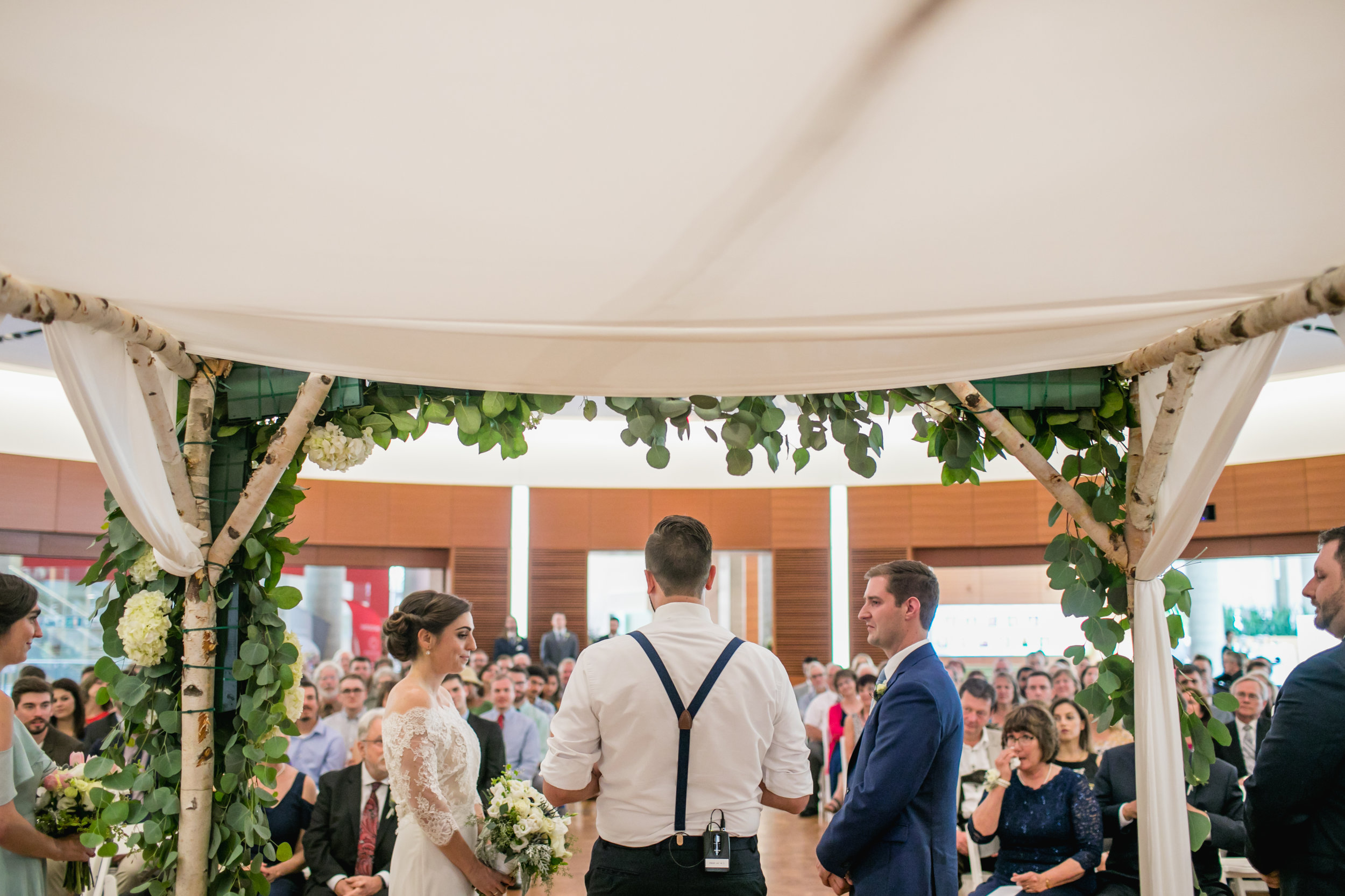 institutes-for-discovery-wedding013.jpg