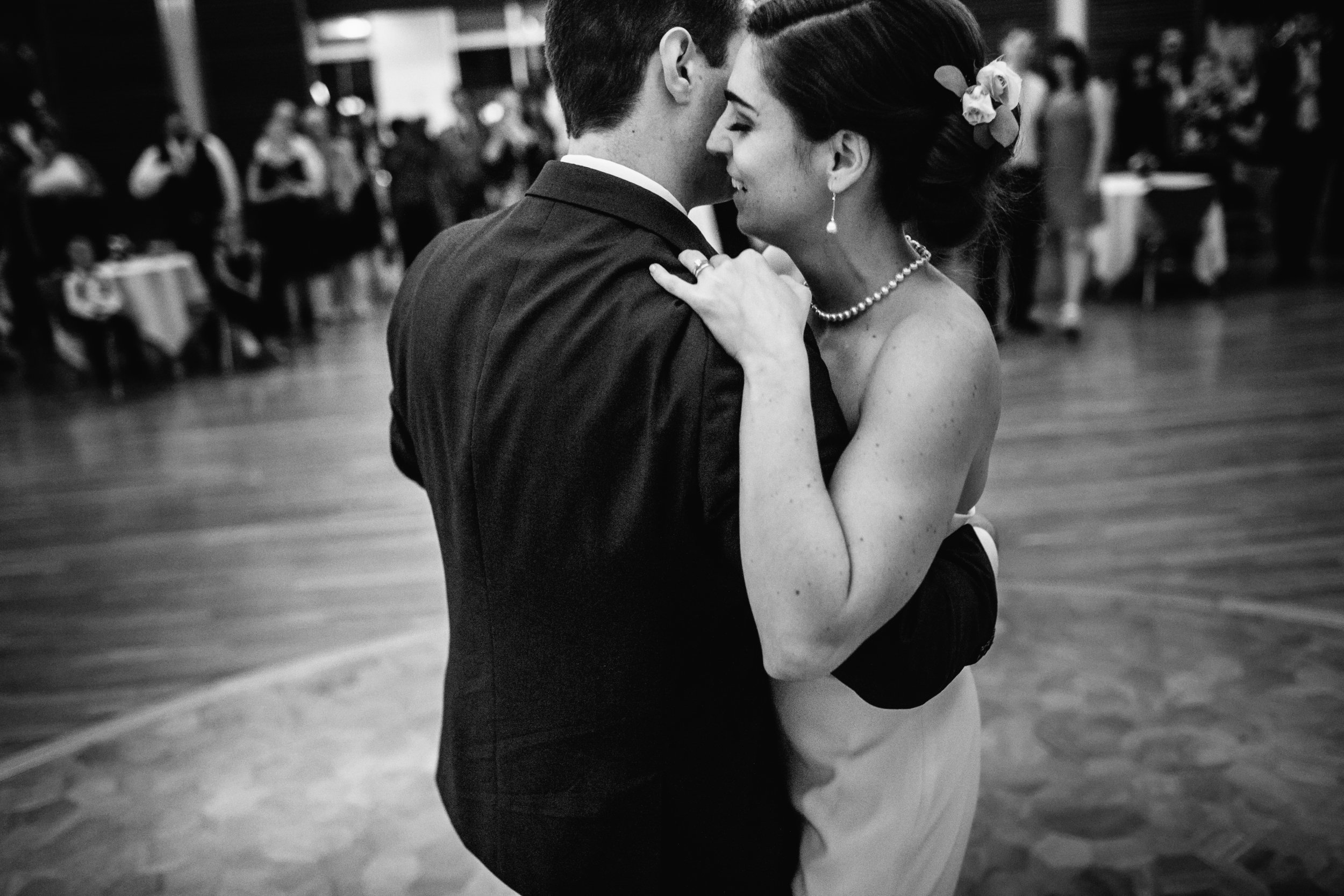institutes-for-discovery-wedding020.jpg