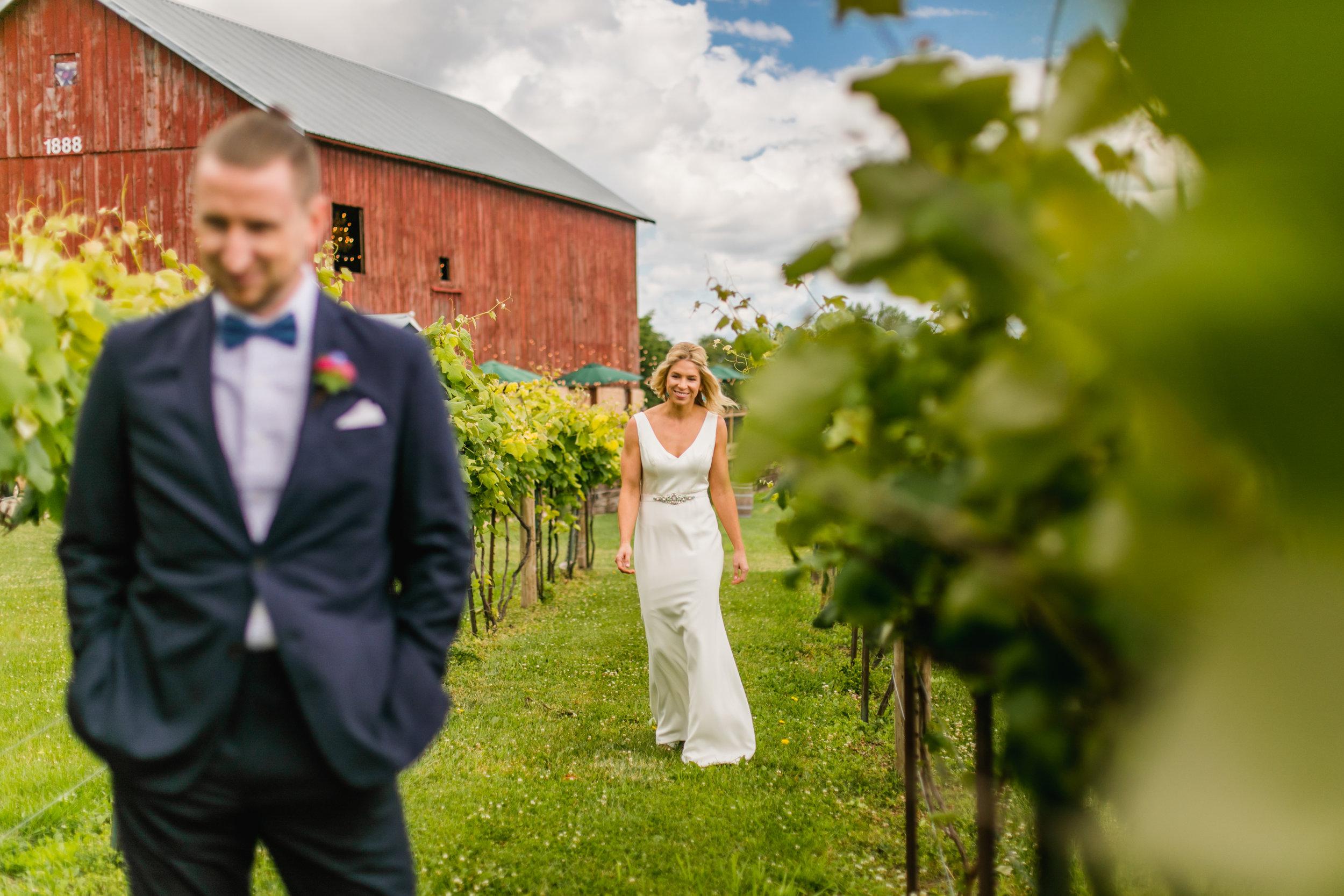 over-the-vines-wedding002.jpg