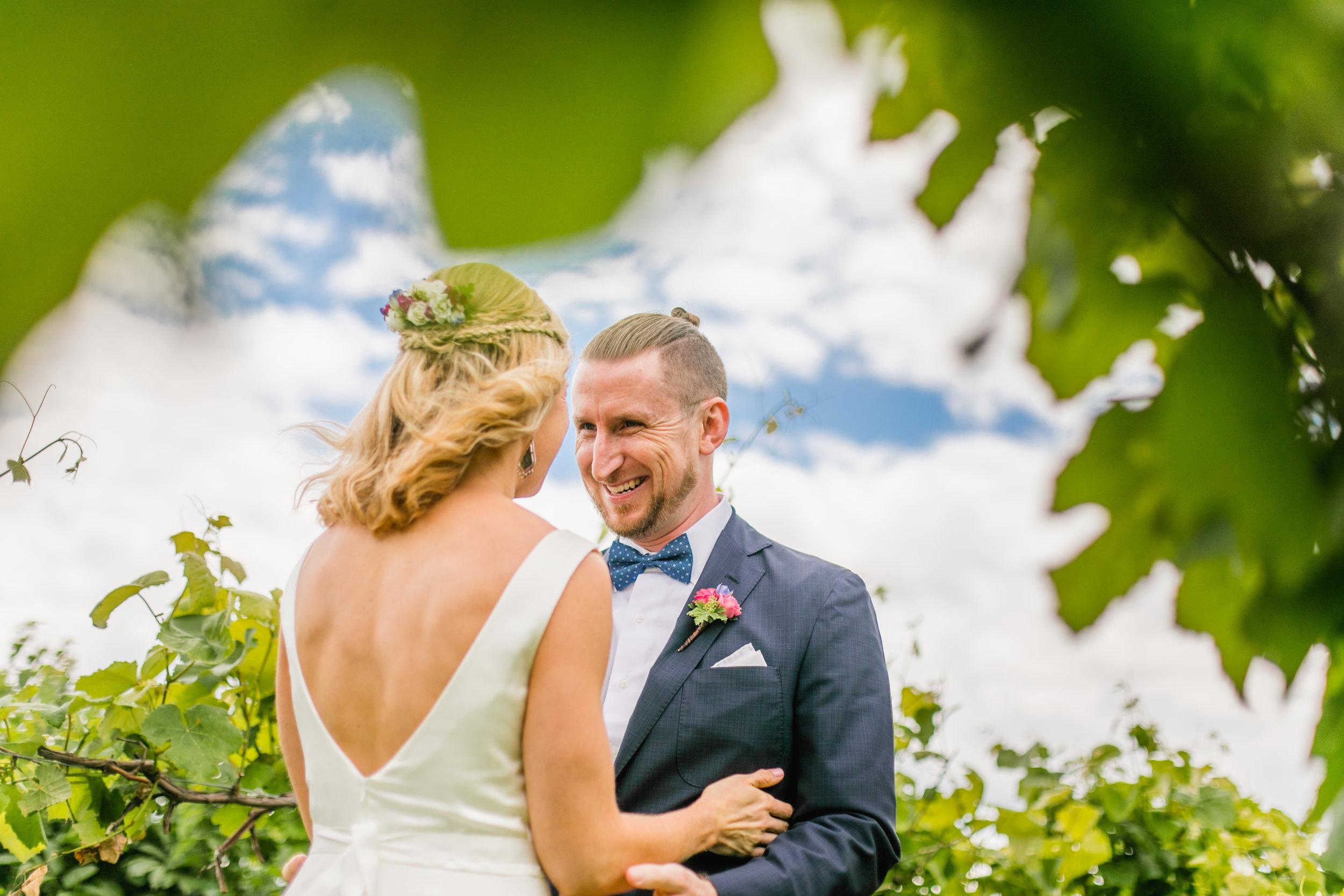 over-the-vines-wedding004.jpg