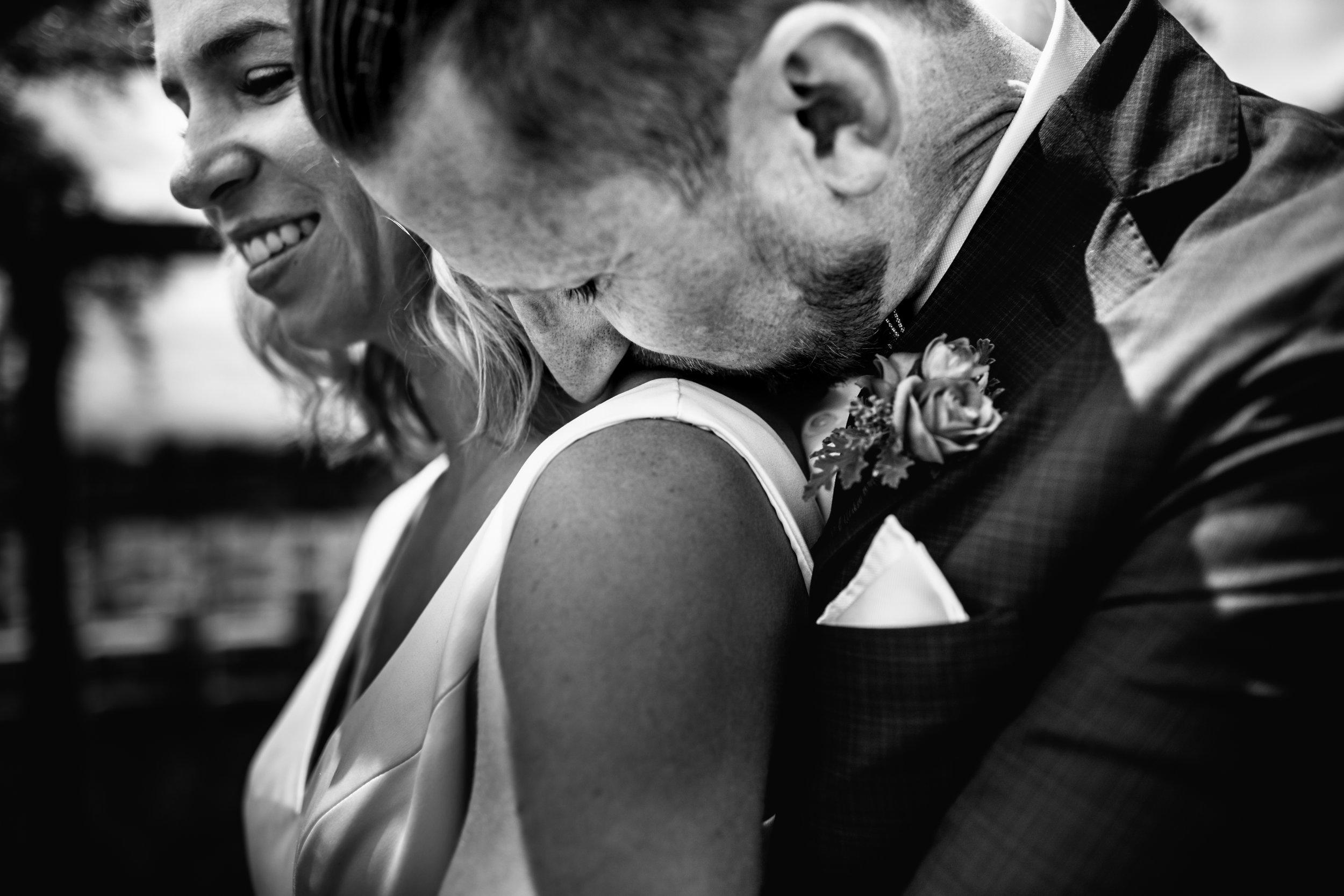 over-the-vines-wedding007.jpg