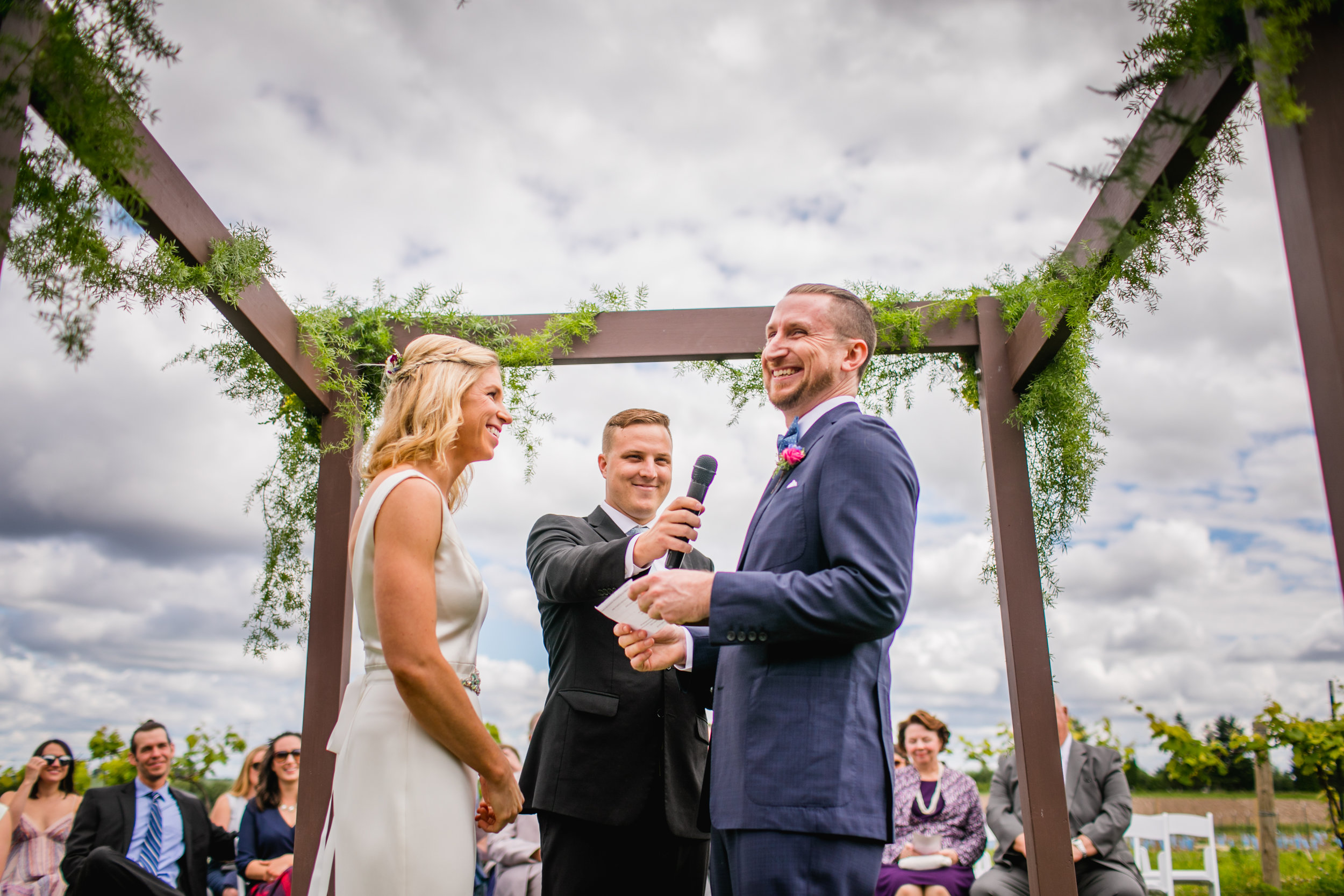 over-the-vines-wedding011.jpg