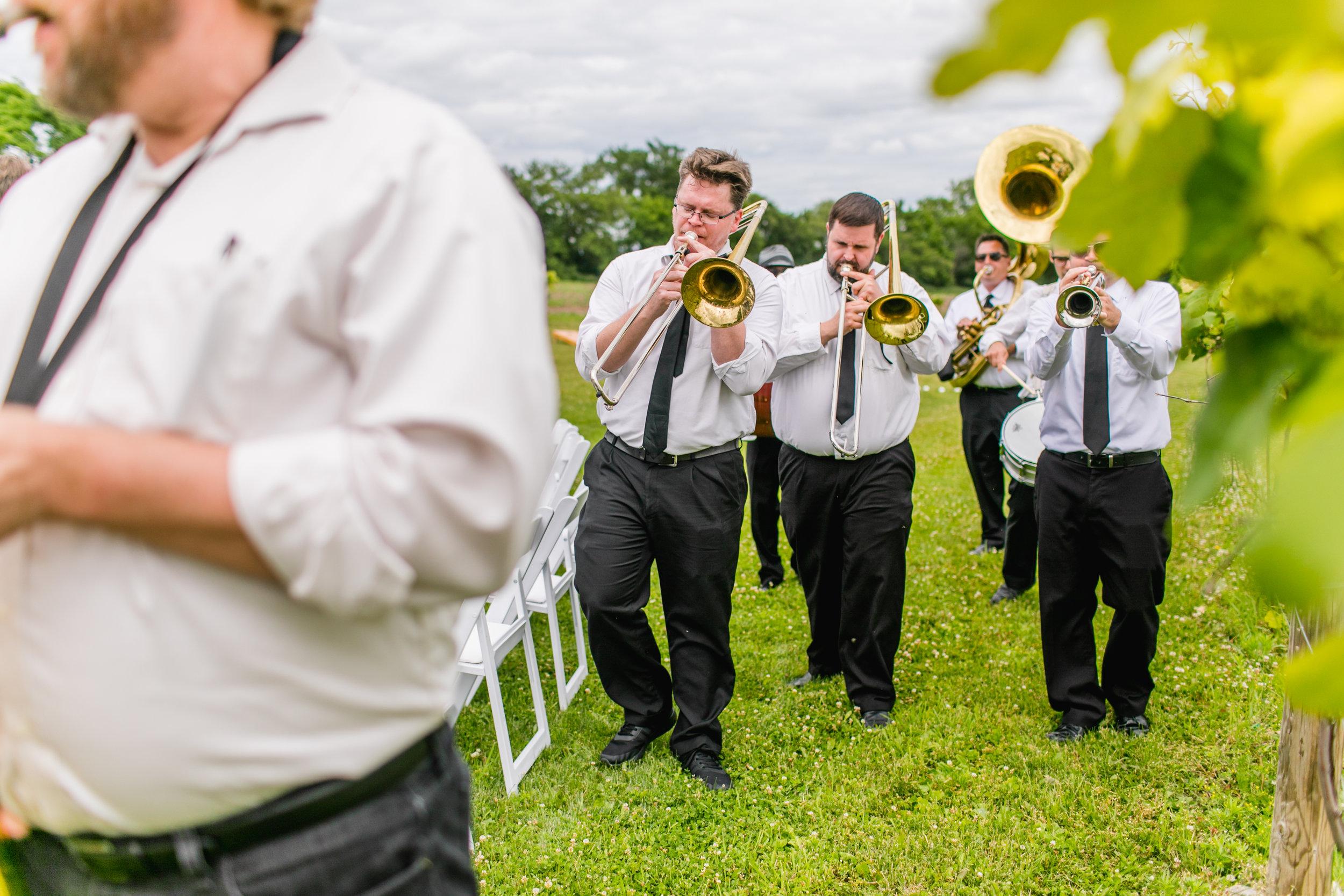 over-the-vines-wedding013.jpg