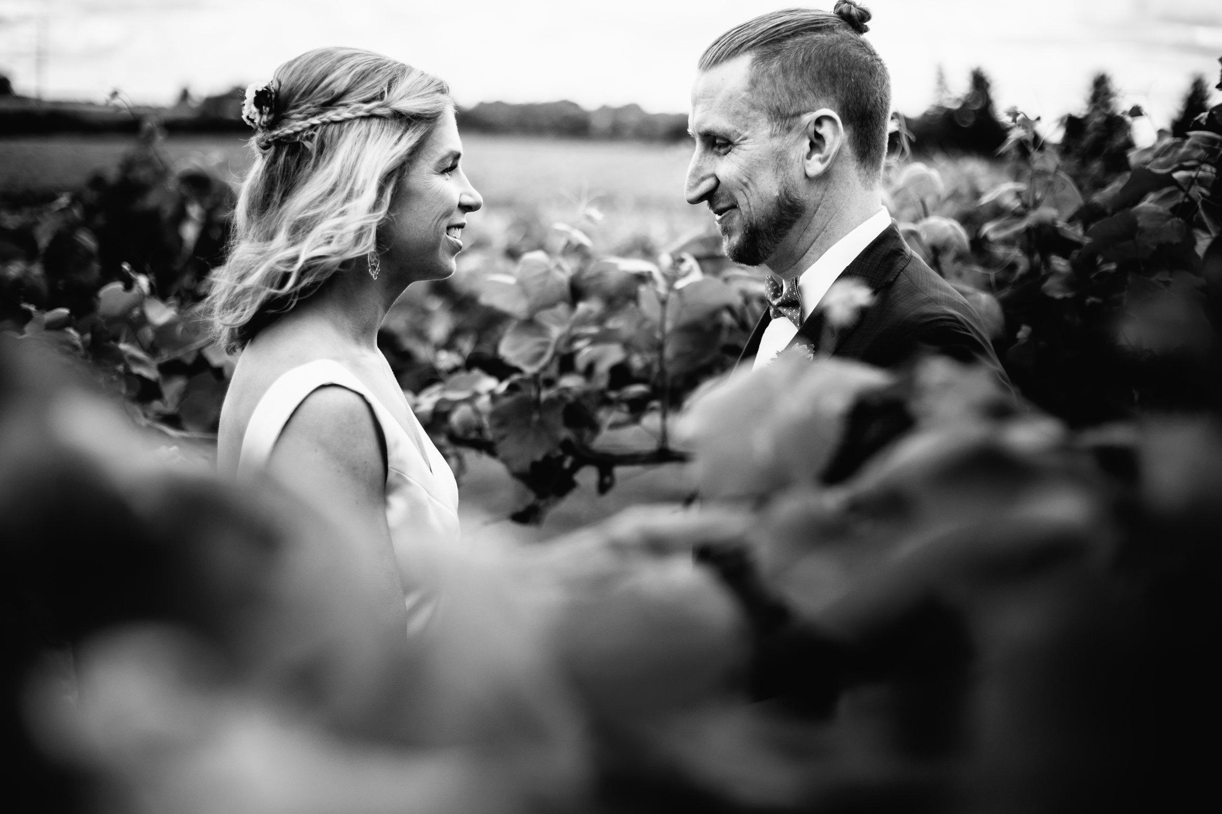 over-the-vines-wedding005.jpg