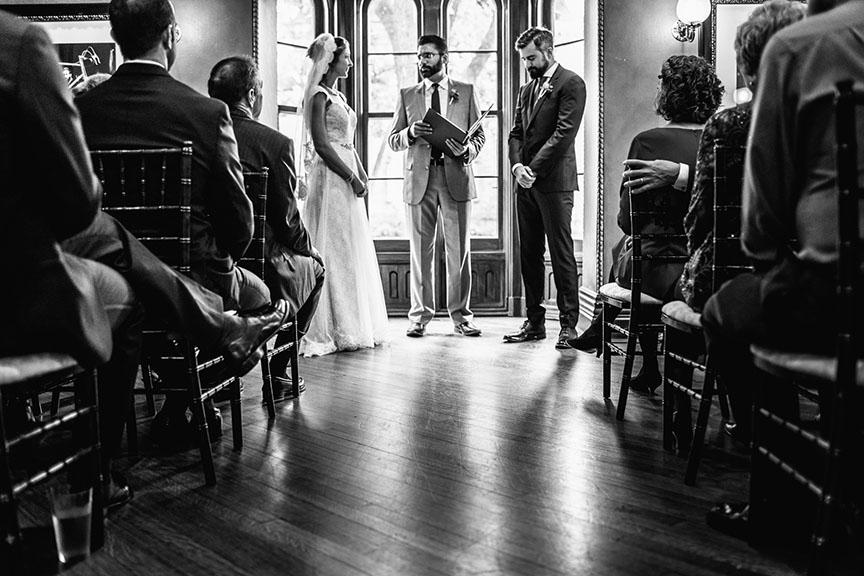 mansion-hill-wedding-madison-5.jpg