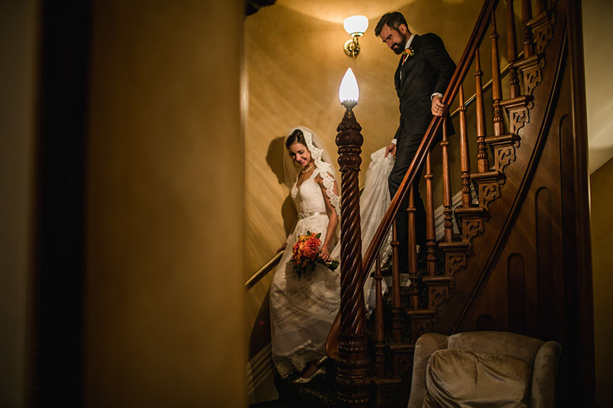 mansion-hill-wedding-madison-9.jpg