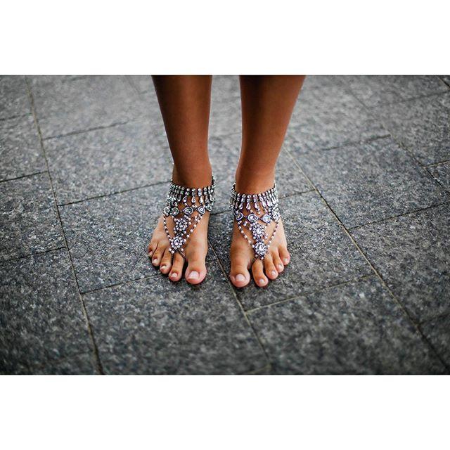 😍 Wedding Shoes 😍 . Portland, ME With Jenny & Josh