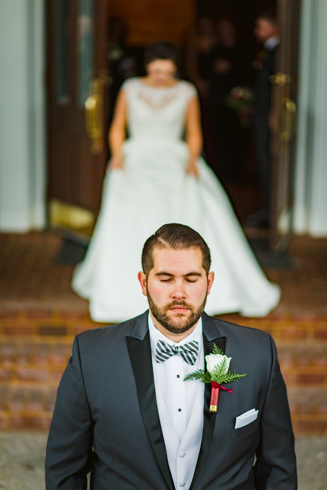 delafield-hotel-wedding-photo-5.jpg