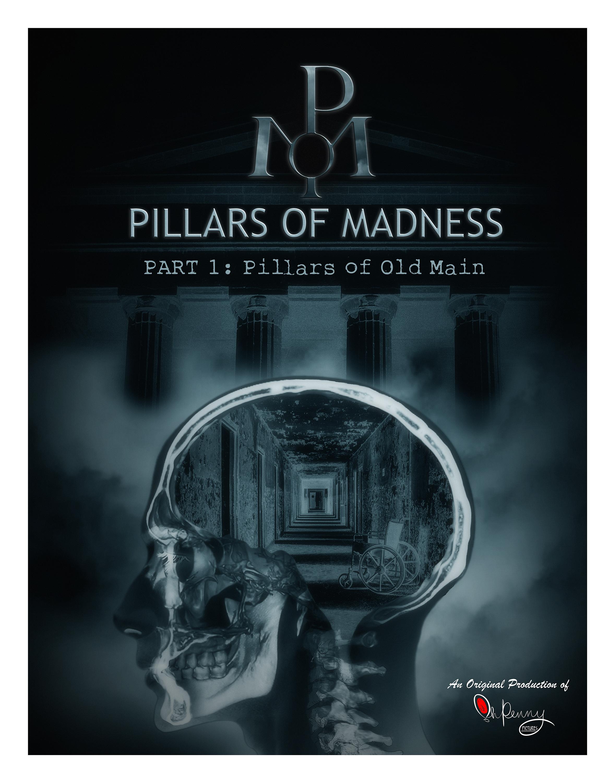 Episode Poster 1 Pillars of Old Main proof.jpg