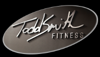 Todd Smith fitness