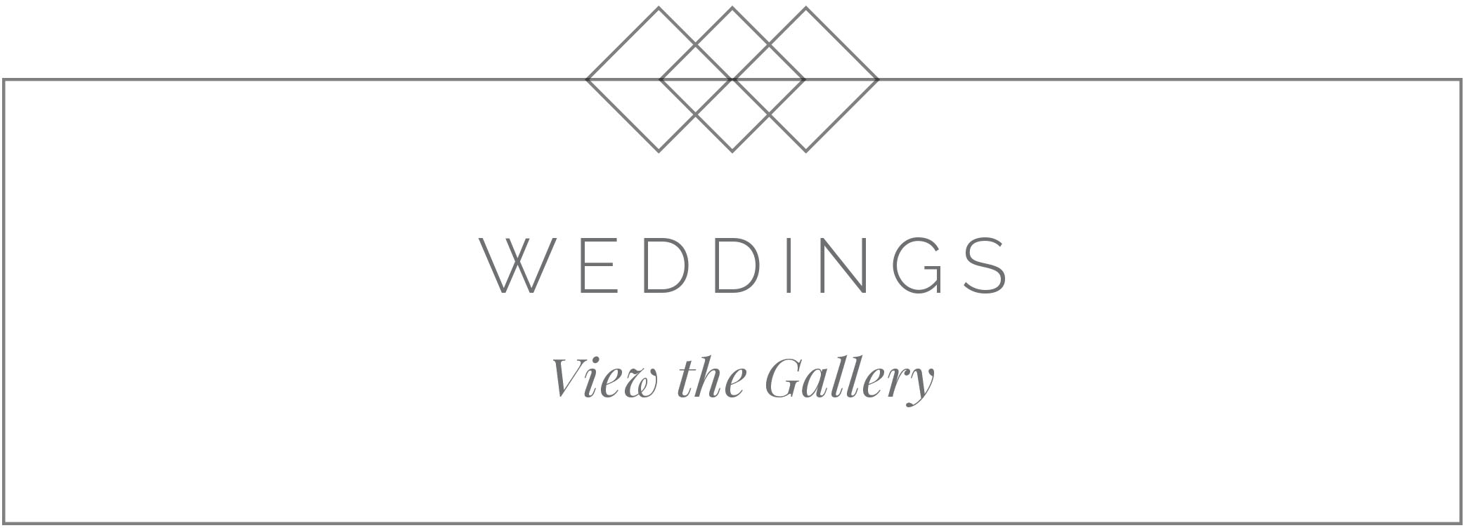 weddinggallerybutton.jpg