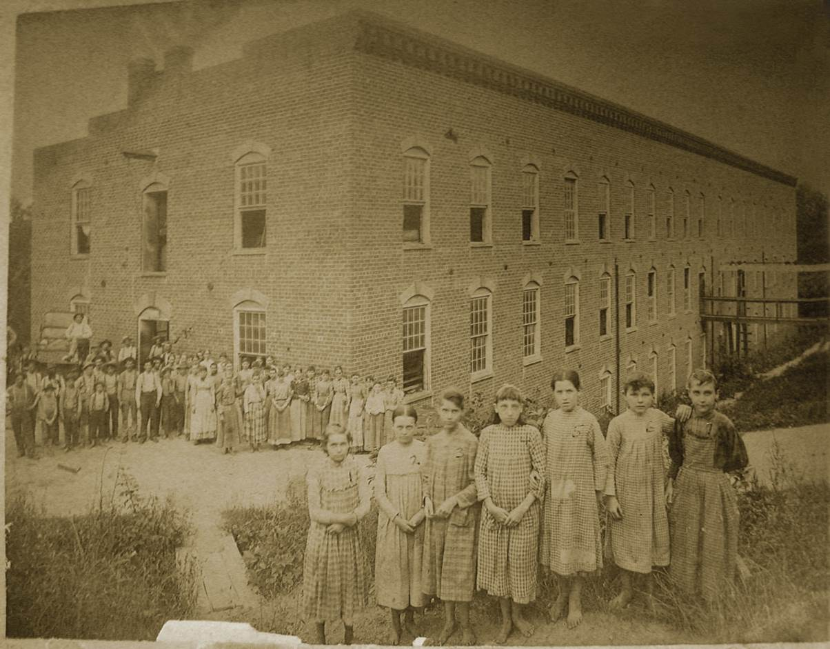 1897 saxmillworkers.jpg