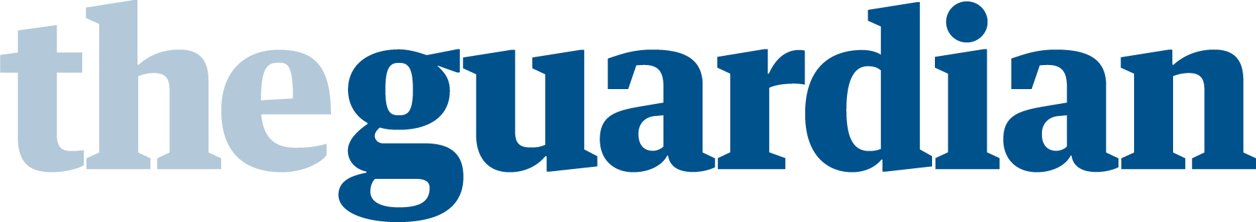 The Guardian: Features