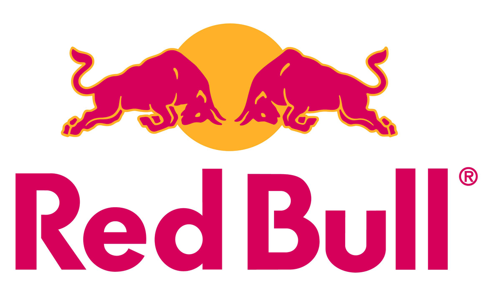 Red Bull: Lists