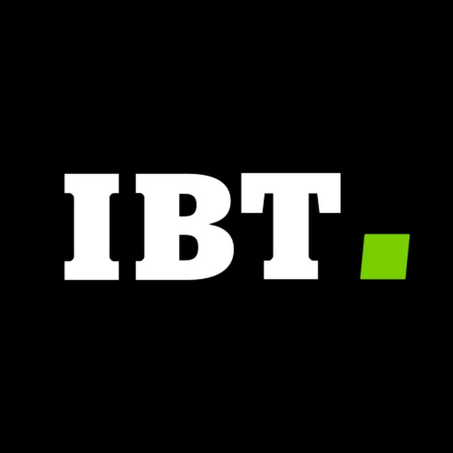 International Business Times UK: Weekend entertainment reporter
