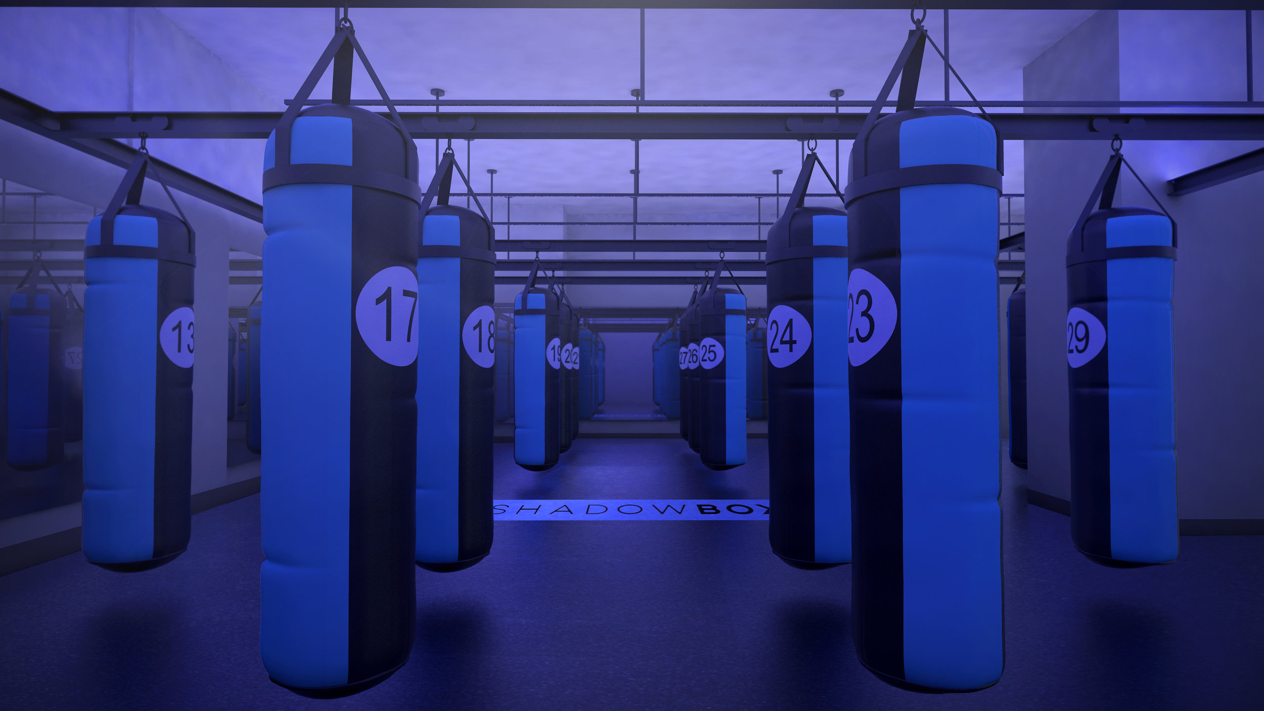 Boxing Studio_REVISED FINAL.jpg
