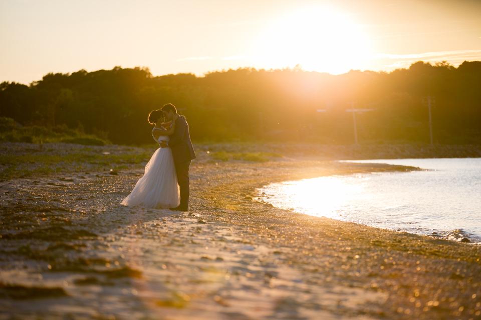 beach wedding photography 0001