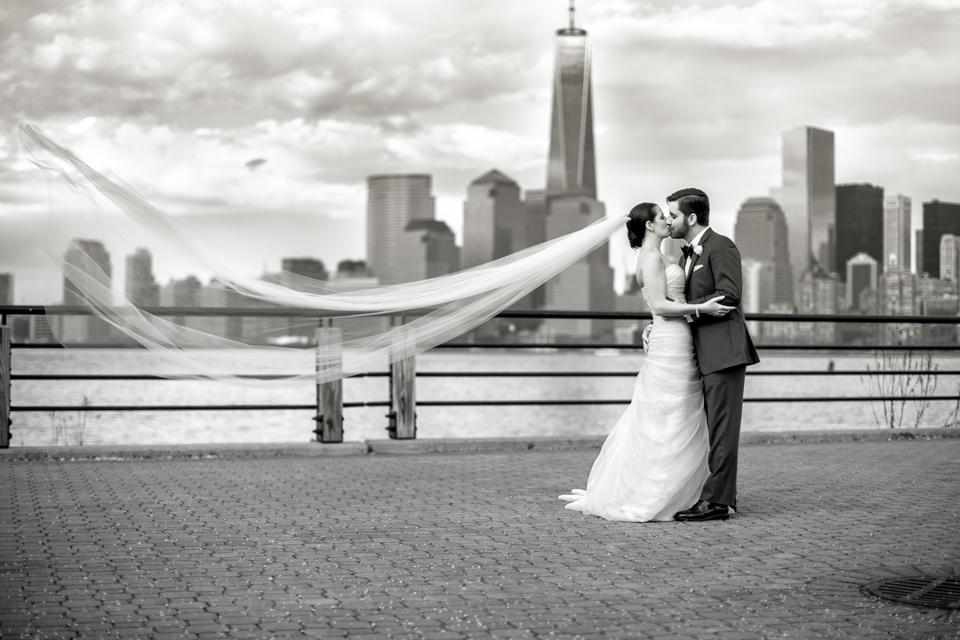 New York wedding photography 0011