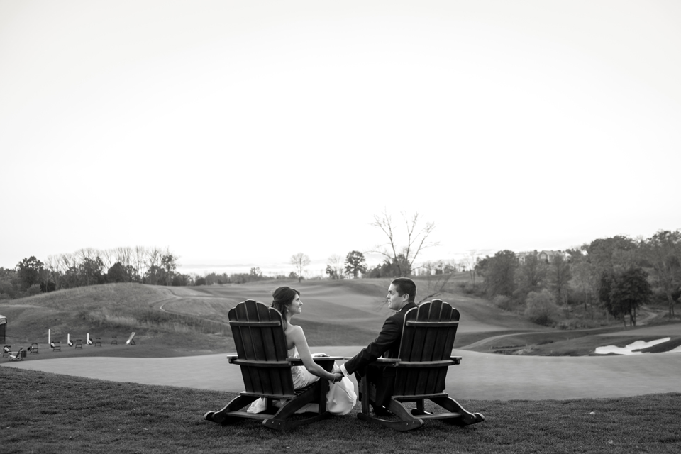 country club wedding photography 0004