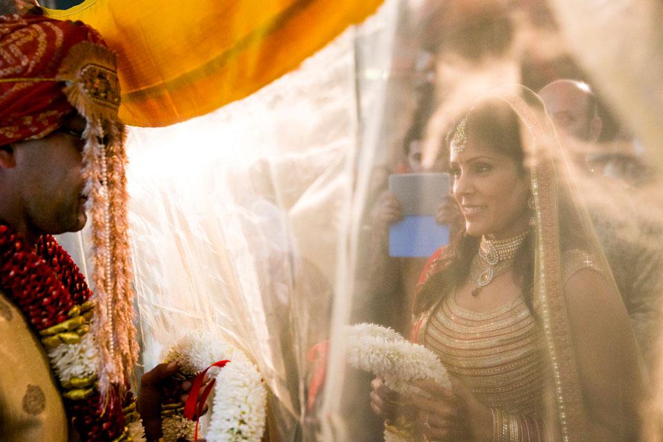 indian wedding photography 0002
