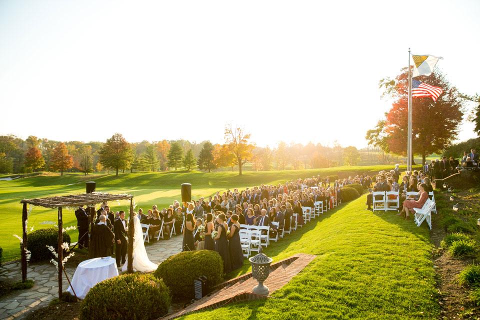 wedding ceremony photography 0003