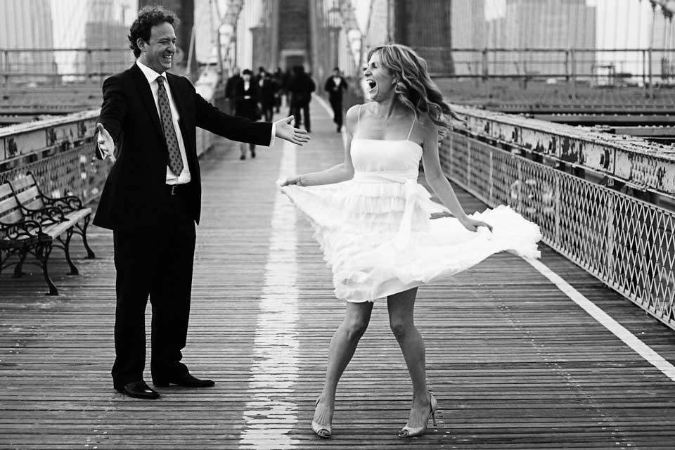 New York wedding photography 0013