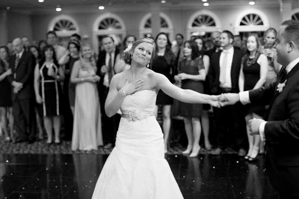 candid wedding photography 0004