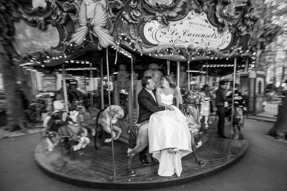 New York wedding photography 0014