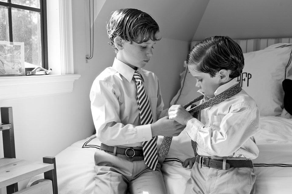 groomsmen wedding photography 0002