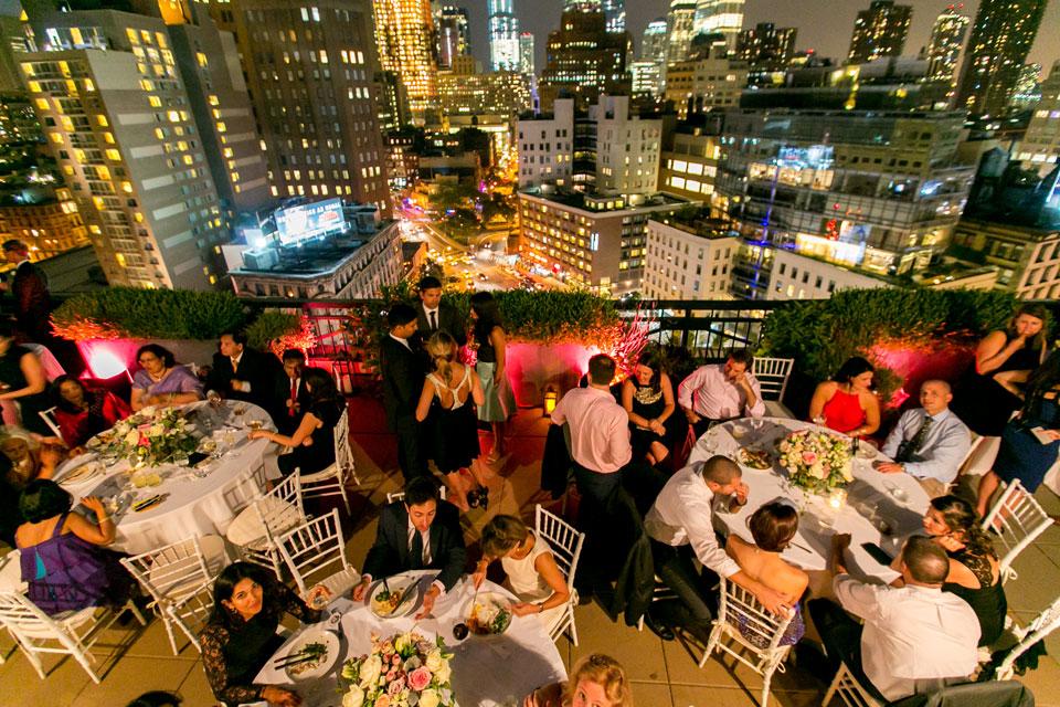 New York wedding photography 0016