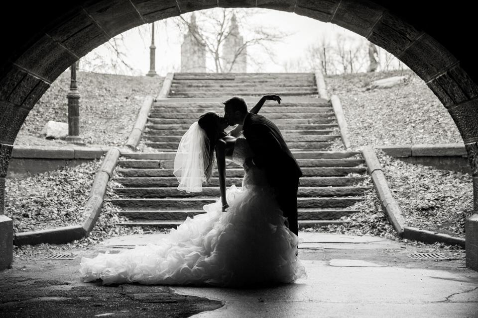 New York wedding photography 0009