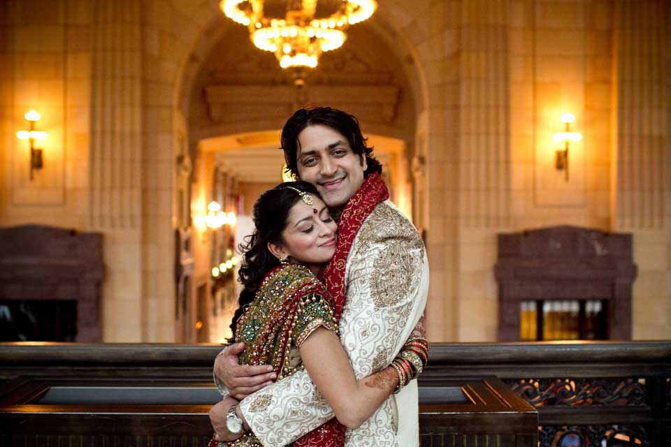 indian wedding photography 0003