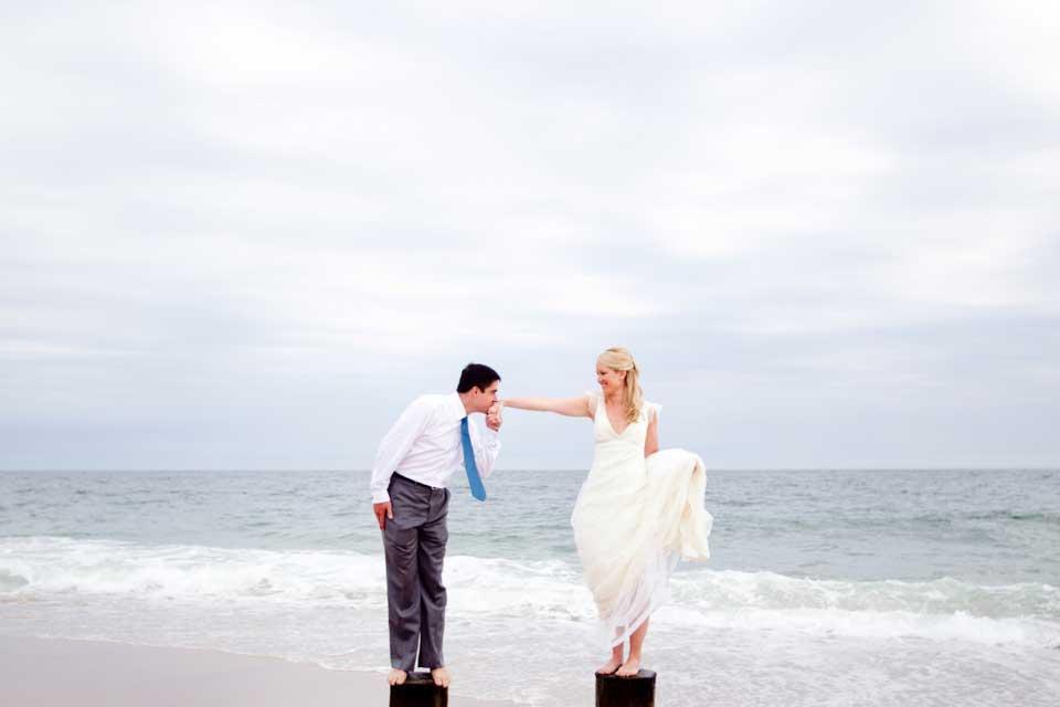 beach wedding photography 0002