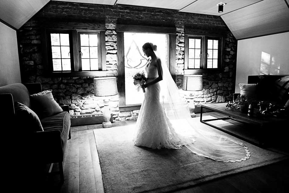 bride getting ready wedding photography 0005