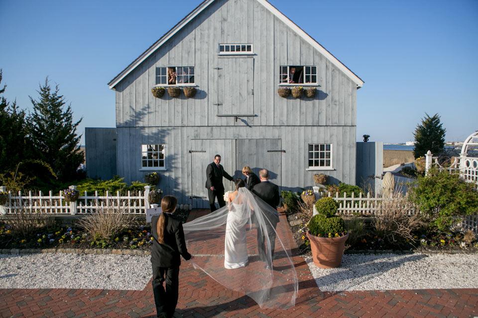 beach wedding photography 0007
