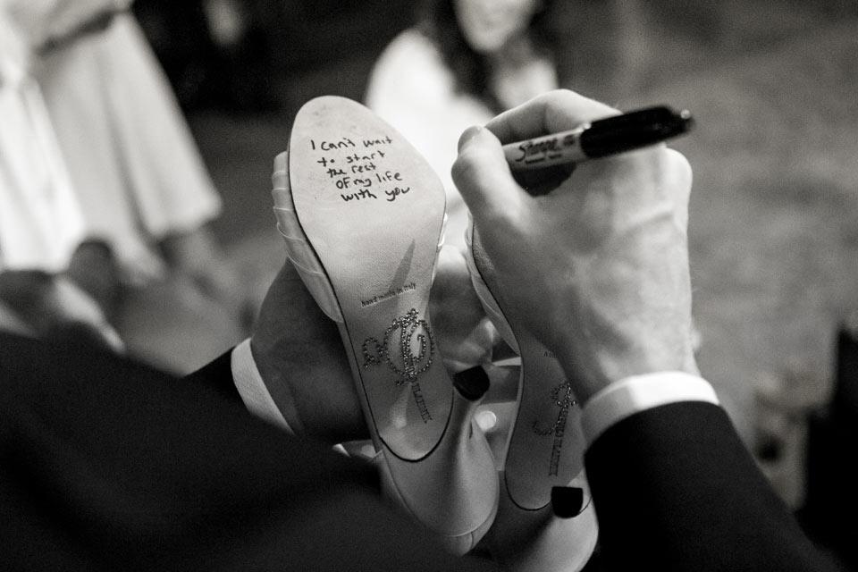 New York wedding photography 0027