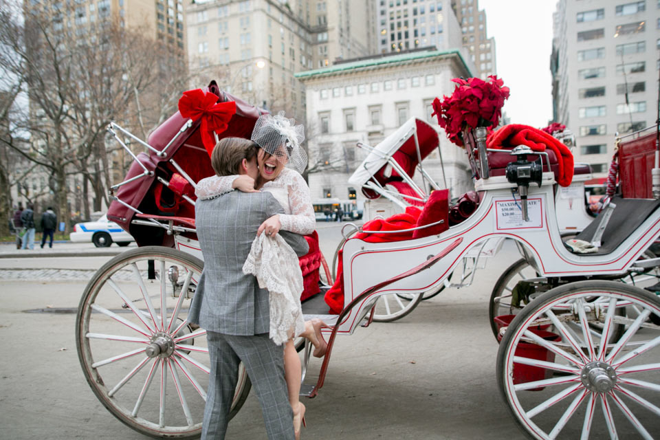 New York wedding photography 0028