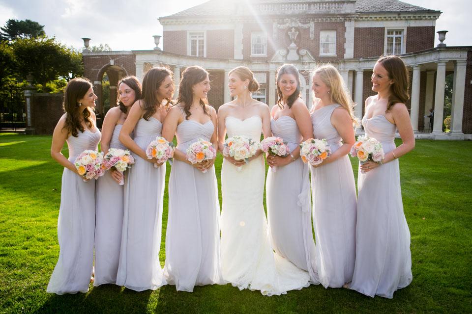 bridesmaid wedding photography 0008