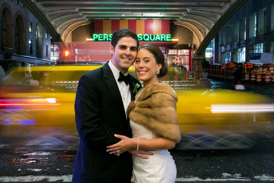 New York wedding photography 0030