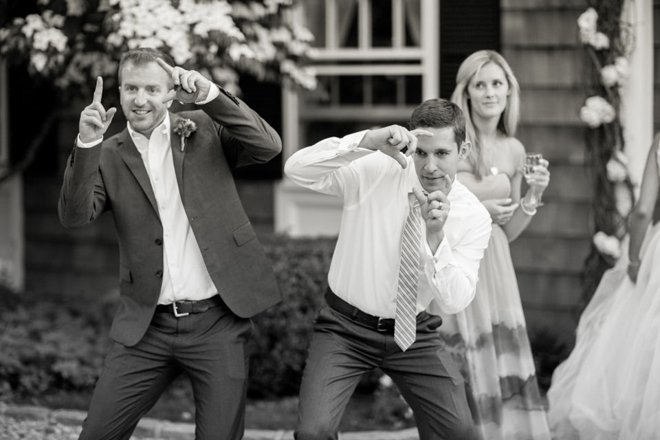 candid wedding photography 0024