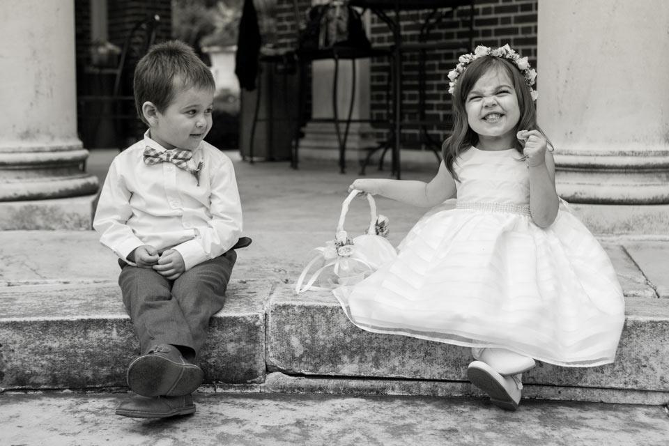 flower girl wedding photography 0004