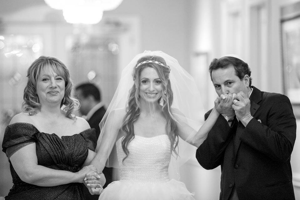 wedding ceremony photography 0009