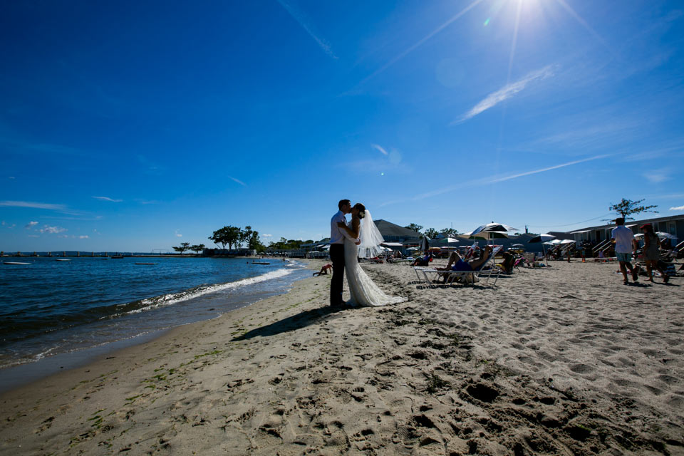 beach wedding photography 0006