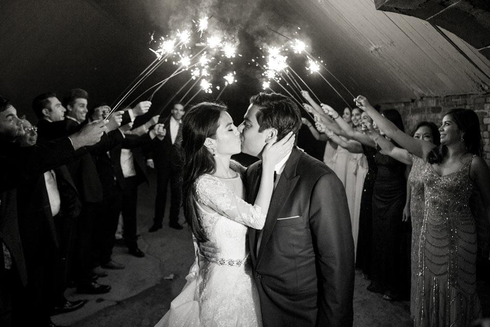 candid wedding photography 0027
