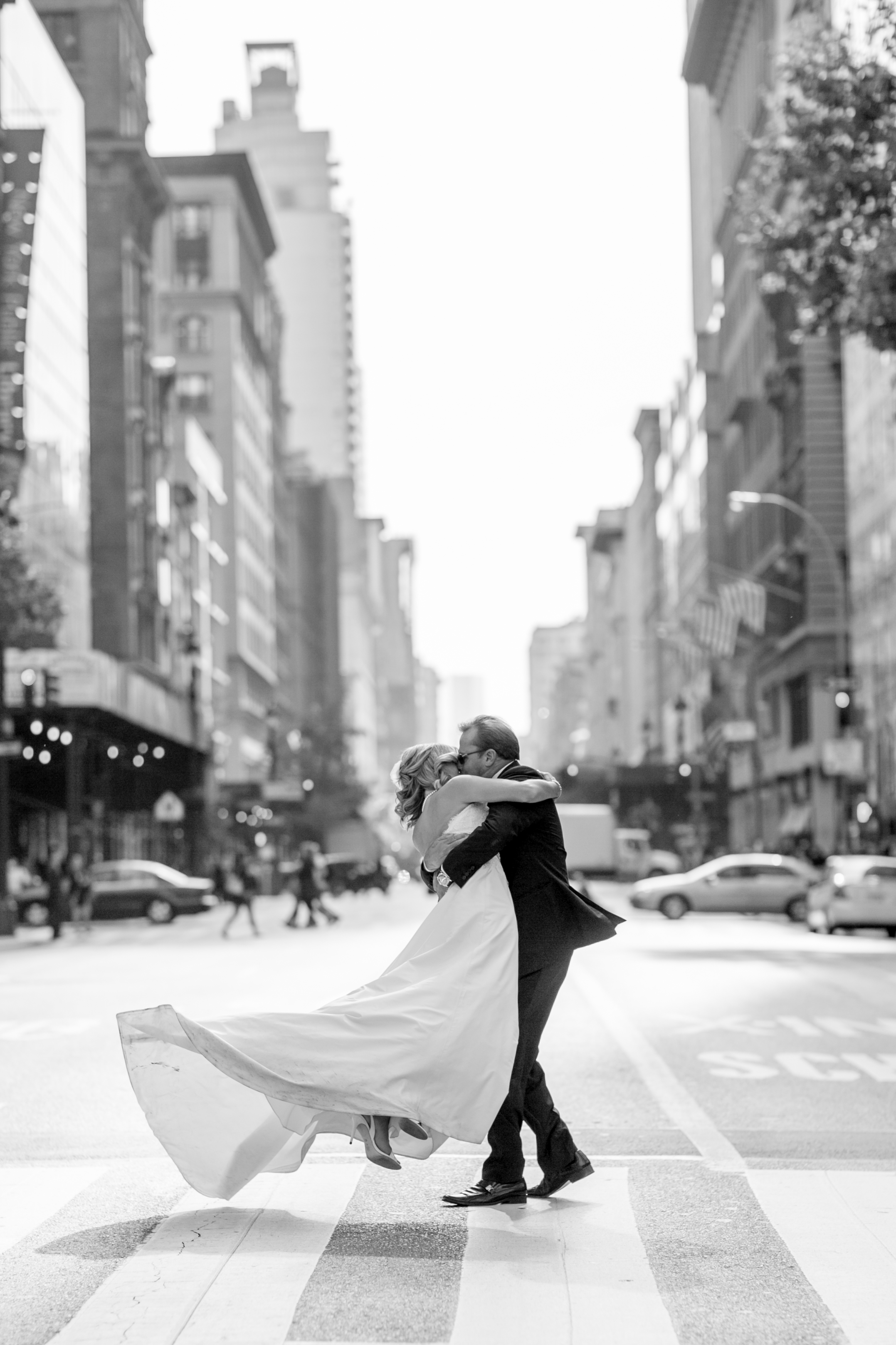 New York wedding photography 0010
