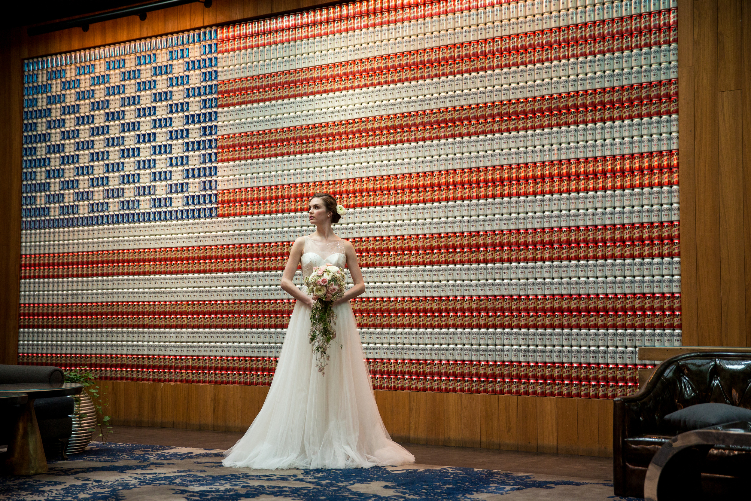 bride and american flag photography 0035